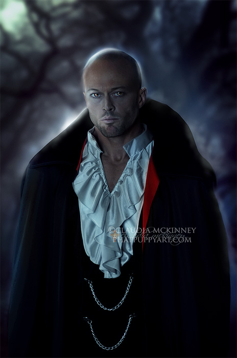 Romance Book Cover Male Models ~ Romance cover model john quinlan vampire by claudia