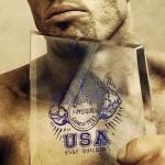 2014 NPC Jay Cutler Classic Boston Physique Model John Quinlan Intermission