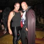Model John Quinlan & Evan Scott RT 14'