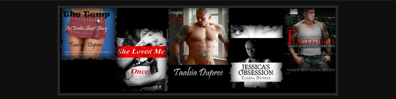 John Quinlan - School of Erotic Dreams Featured Cover Model by Taabia Dupree http://taabia.us/my-books.html #JohnQuinlan