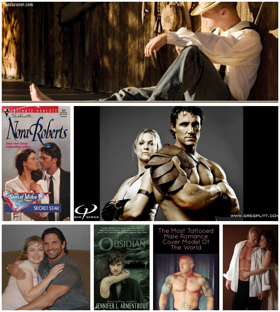 Cover Models Greg Plitt, Jimmy Thomas & John Quinlan @ Picsant http://picsant.com/36543835-male-romance-novel-cover-models.html #GregPlitt #JimmyThomas #JohnQuinlan