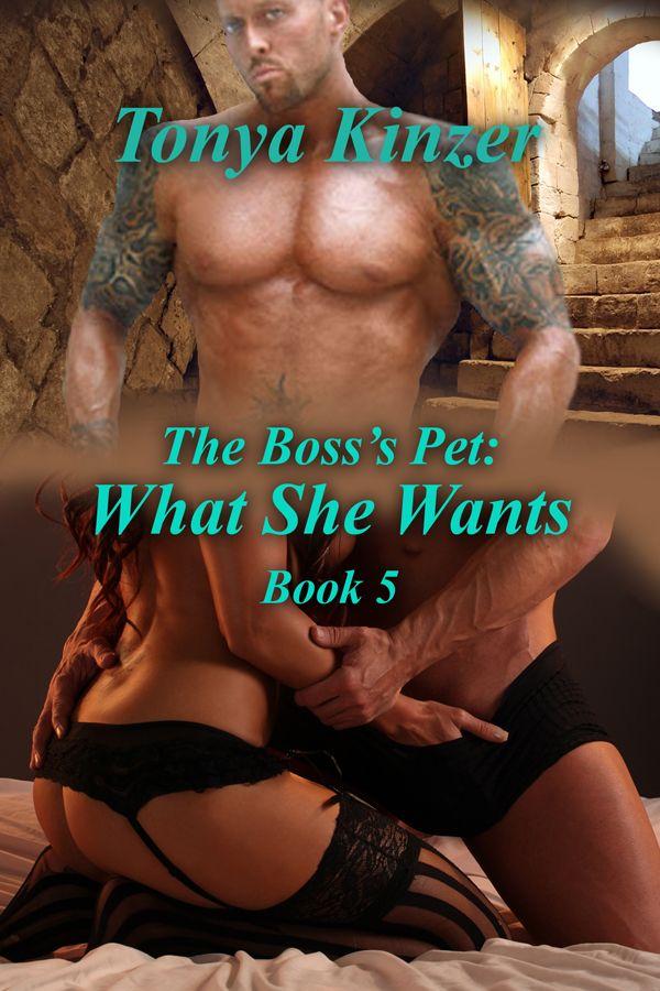 Romance Cover Model John Quinlan The Boss's Pet Book 5 #JohnQuinlan