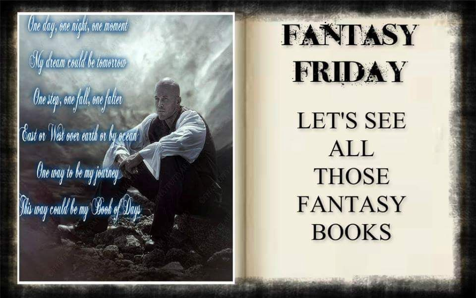 Romance Book Cover Models ~ Fantasy friday ☆actor model john joseph quinlan