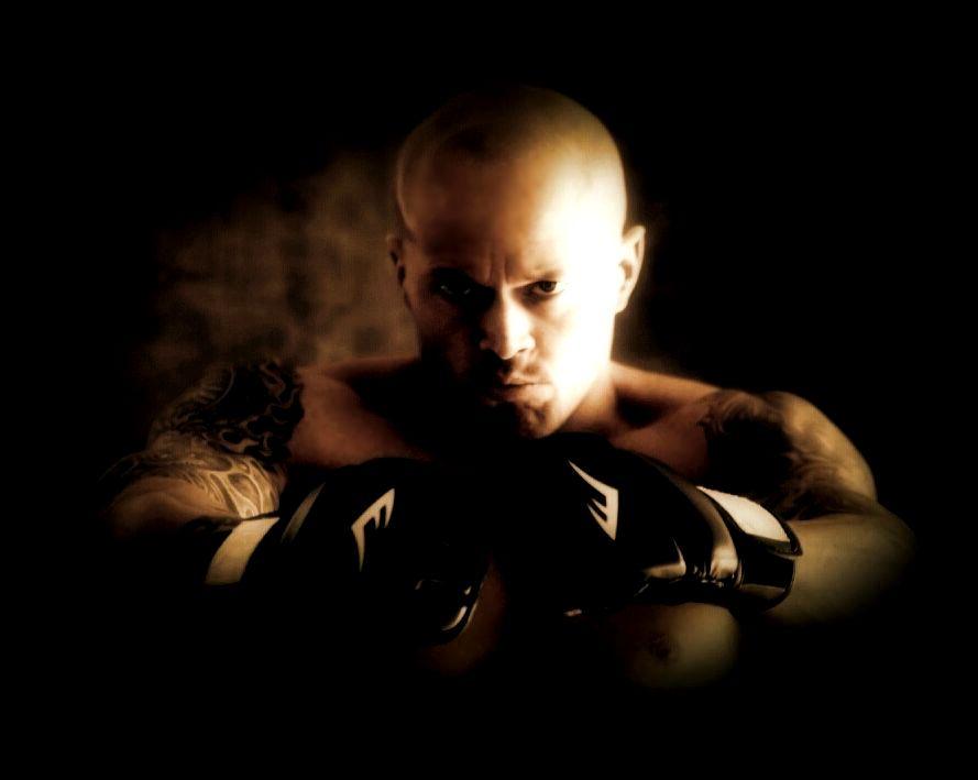 Tattooed Boston Physique Model & Actor John Joseph Quinlan 2015 Pilot Film Series Project Boxing Man of Stone Promo #JohnQuinlan