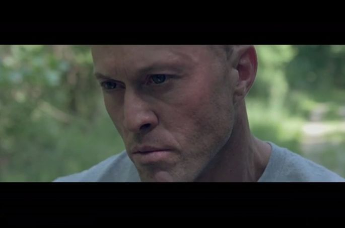 A Sense of Purpose Fighting For Our Lives Trailer John Joseph Quinlan Captain Nixon. #JohnQuinlan