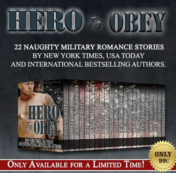 Hero To Obey Book Cover Model Actor John Joseph Quinlan Promo. #JohnQuinlan #Hero2obey