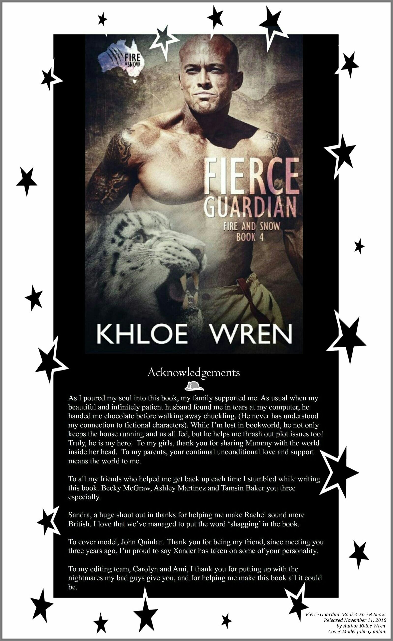 Romance Cover Model & Actor John Quinlan as Xander by Khloe Wren #JohnQuinlan