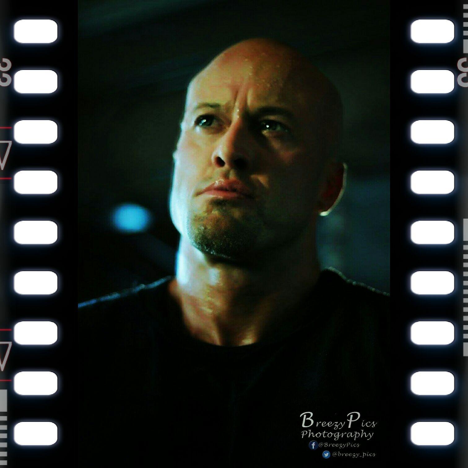Actor John Joseph Quinlan Boston Film Project Boxer 2016 #JohnQuinlan